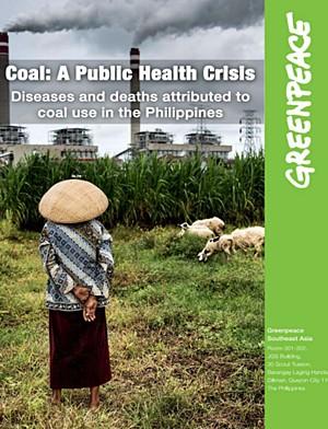 Coal: A Public Health Crisis