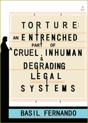 Book on Torture