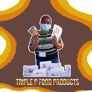 Triple P Food Products